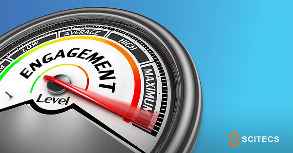 5 ways to establish successful customer engagement strategy using CRM