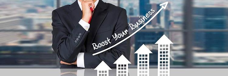 Real Estate Marketing Ideas.jpg