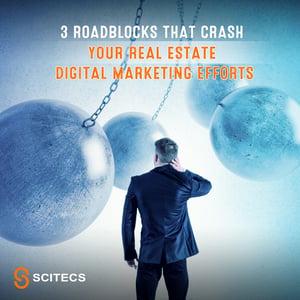 real-estate-marketing-challenges